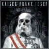 Kaiser Franz Josef - Make Rock Great Again: Album-Cover