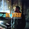 MC Solaar - Prose Combat: Album-Cover