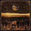 The Magpie Salute - The Magpie Salute: Album-Cover