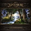 Wintersun - The Forest Seasons: Album-Cover