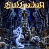 Blind Guardian - Nightfall In Middle Earth: Album-Cover