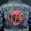Deep Purple - Johnny's Band: Album-Cover