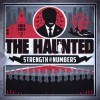 The Haunted - Strength In Numbers: Album-Cover