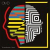 OMD - The Punishment Of Luxury: Album-Cover