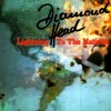 Diamond Head - Lightning To The Nations: Album-Cover