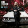 Joan Osborne - Songs Of Bob Dylan: Album-Cover