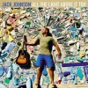 Jack Johnson - All The Light Above It Too: Album-Cover