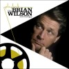 Brian Wilson - Playback: The Brian Wilson Anthology: Album-Cover