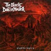 The Black Dahlia Murder - Nightbringers: Album-Cover
