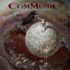 Communic - Where Echoes Gather: Album-Cover