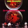 Iron Butterfly - In-A-Gadda-Da-Vida: Album-Cover