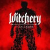 Witchery - I Am Legion: Album-Cover