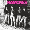 Ramones - Rocket To Russia (40th Anniversary Deluxe Edition): Album-Cover