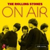 The Rolling Stones - On Air: Album-Cover