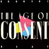 Bronski Beat - The Age Of Consent: Album-Cover
