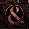 Of Mice & Men - Defy: Album-Cover
