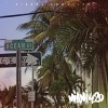 Pierre Sonality - Miami 420: Album-Cover