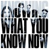 Marmozets - Knowing What You Know Now: Album-Cover