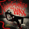 Nightmares On Wax - Shape The Future: Album-Cover