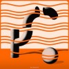 Hookworms - Microshift: Album-Cover
