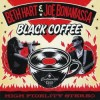 Beth Hart & Joe Bonamassa - Black Coffee: Album-Cover