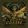 Faun - XV - Best Of: Album-Cover