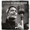 Billie Holiday - The Centennial Collection: Album-Cover