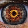 Breaking Benjamin - Ember: Album-Cover