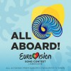 Various Artists - Eurovision Song Contest: Lisbon 2018: Album-Cover