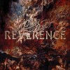Parkway Drive - Reverence: Album-Cover
