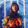 Kimbra - Primal Heart: Album-Cover