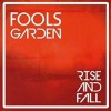 Fools Garden - Rise And Fall: Album-Cover