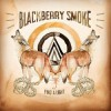 Blackberry Smoke - Find A Light: Album-Cover