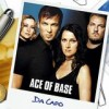 Ace Of Base - Da Capo: Album-Cover