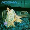 Adema - Unstable: Album-Cover