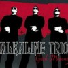 Alkaline Trio - Good Mourning: Album-Cover