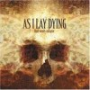 As I Lay Dying - 'Frail Words Collapse' (Cover)