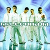 Backstreet Boys - 'Millennium' (Cover)