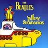 The Beatles - 'Yellow Submarine' (Cover)