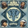 Black Eyed Peas - 'Elephunk' (Cover)