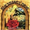 Blackmore's Night - 'Ghost Of A Rose' (Cover)