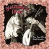 Blackmore's Night - 'Past Times With Good Company' (Cover)