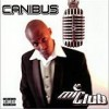 Canibus - Mic Club: The Curriculum: Album-Cover
