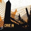 Cave In - Antenna: Album-Cover