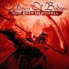 Children Of Bodom - 'Hate Crew Deathroll' (Cover)