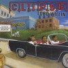 Clipse - Lord Willin: Album-Cover