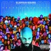 Common - 'Electric Circus' (Cover)