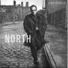 Elvis Costello - 'North' (Cover)