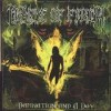 Cradle Of Filth - 'Damnation And A Day' (Cover)