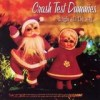 Crash Test Dummies - 'Jingle All The Way...' (Cover)